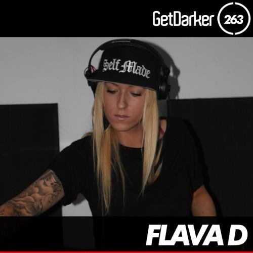 flava_d