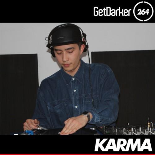 karma_264