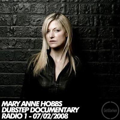 mah_dubstep_documentary_07-02-2008