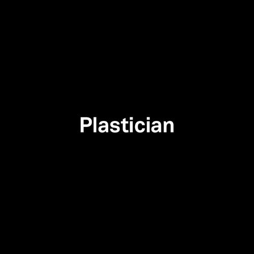 plastician_interview