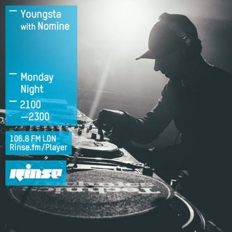 youngsta_nomine_rinse_130415
