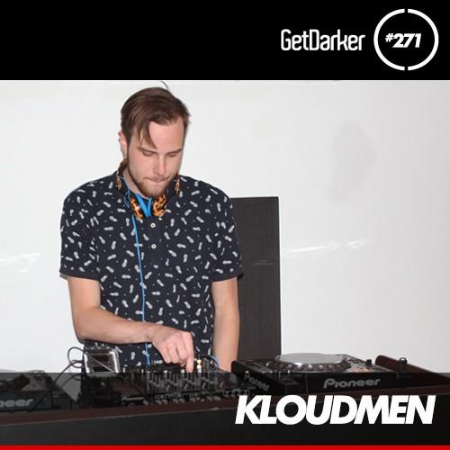 GDTV 271_Kloudmen