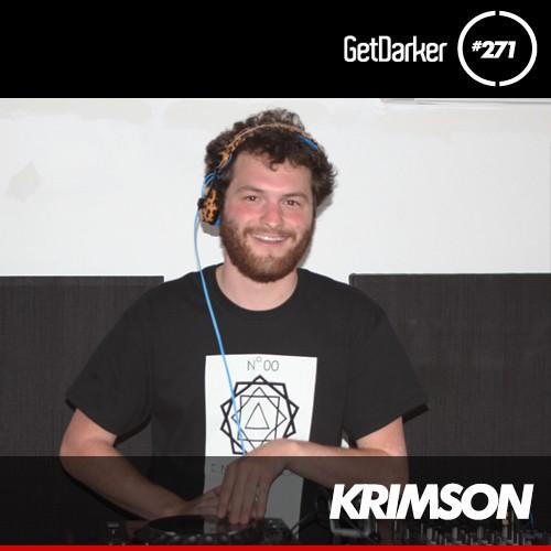 GDTV 271_Krimson