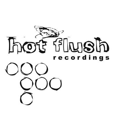 hotflush-logo