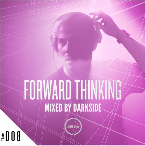 fwd thinking008
