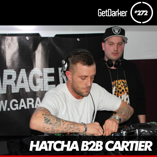 hatcha_cartier272