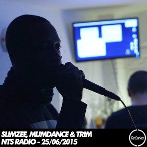 slimzee_mumdance_trim_ntsradio_260615