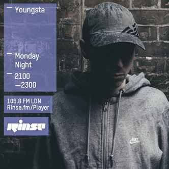 youngsta_rinse_monday