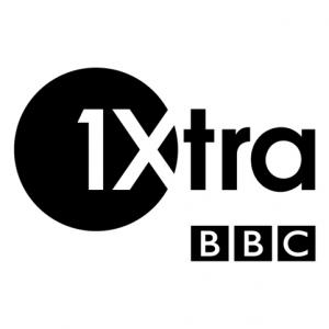 1xtra_logo