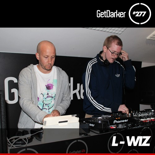 GDTV277_LWiz