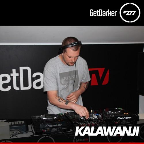 GDTV_Kalawanji