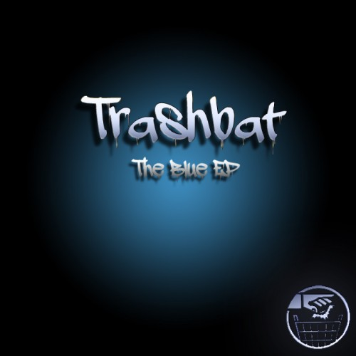 Trashy B
