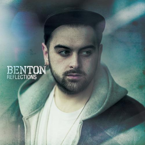 benton_reflections