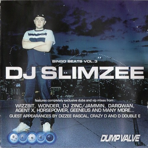 bingobeats_slimzee
