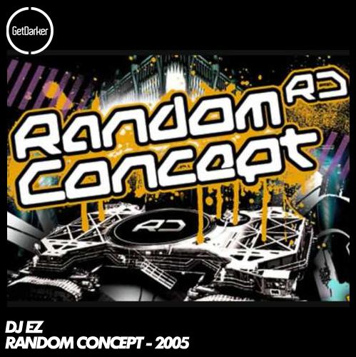 djez_randomconcept2005