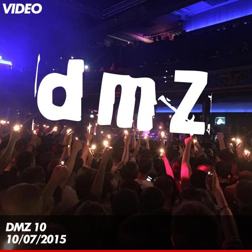 dmz10_video