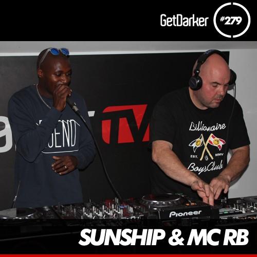 sunship279