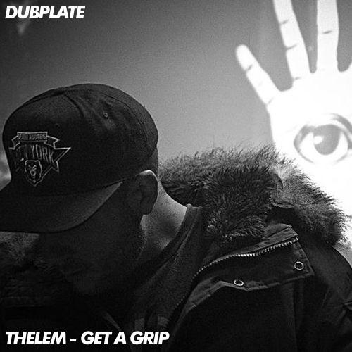 thelem_getagrip_dubplate