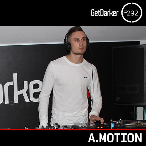 amotion292