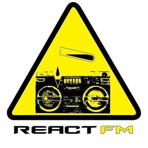 reactfm