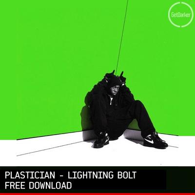 plastician_lighteningbolt_freedownload_v2
