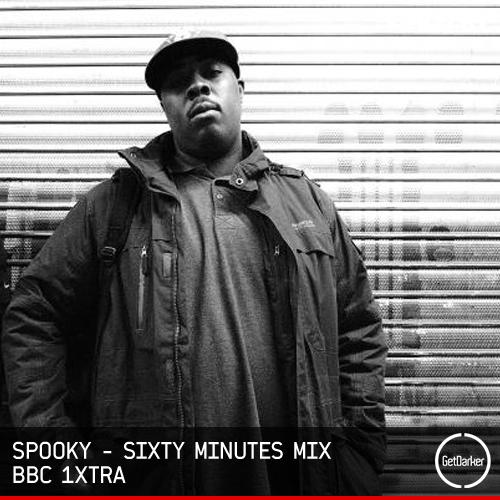 spooky_sixtyminutes_1xtra
