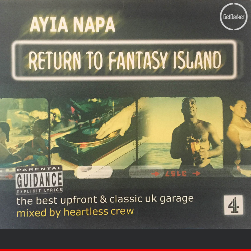 ayianapa_fantasyisland_hlc