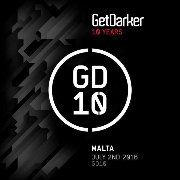 GD10-Sliema-Malta-teaser-square-1500x1500-2_malta_only_small