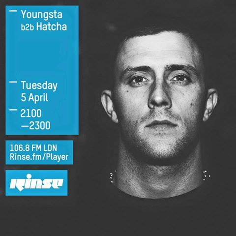 hatcha_youngsta_rinse_april2016