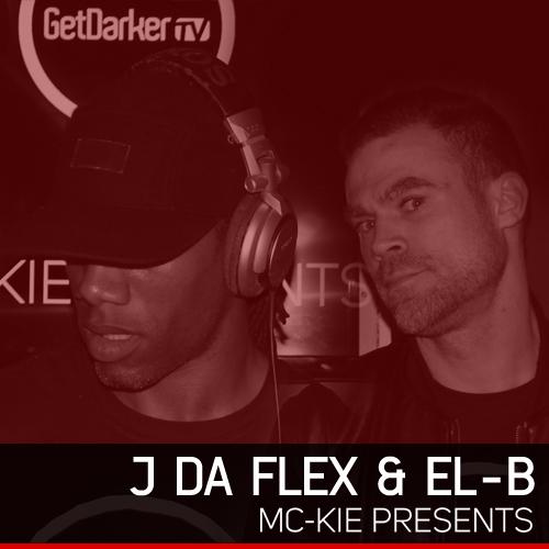 jdaflex_elb_podcast