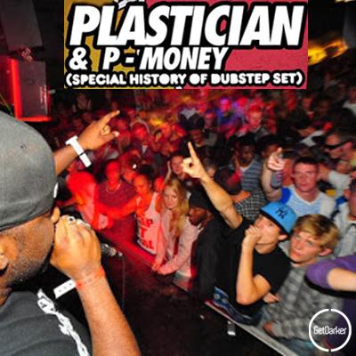 plastic_pmoney_thekla_2010