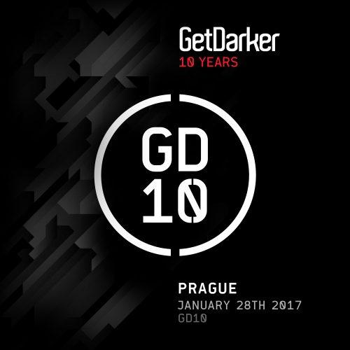 gd10-prague_jan2017