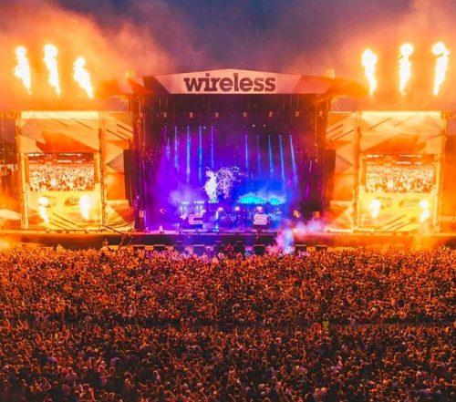 chase_wireless