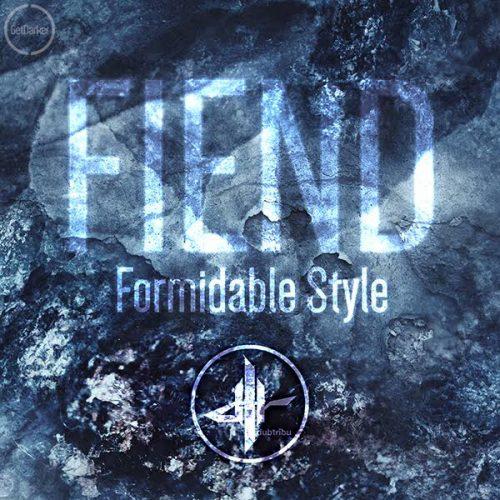 fiend_freedownload