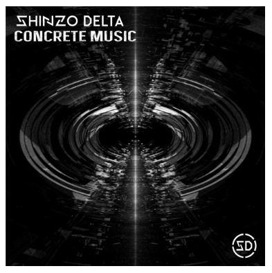shinzo_delta_concrete_music