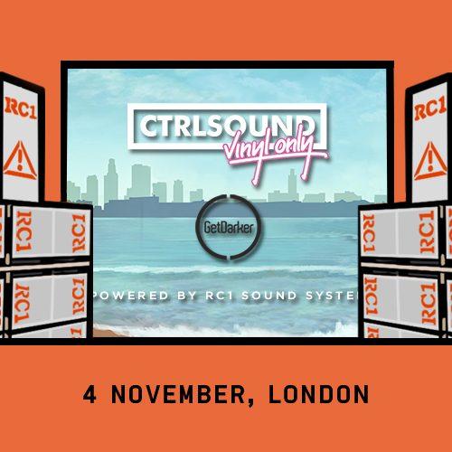 ctrl_gd_london_square