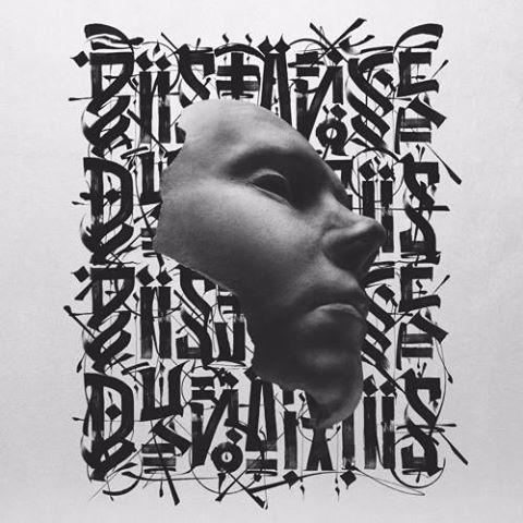 distance_dynamis