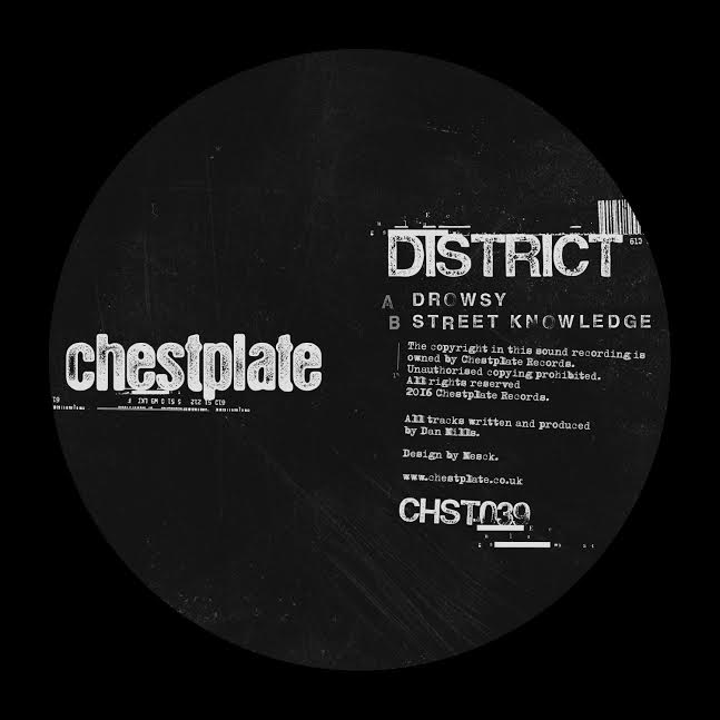 district_chest039