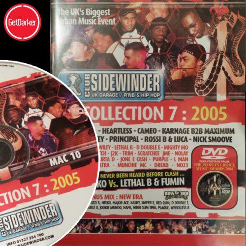 mac10_sidewinder_collection7_2005