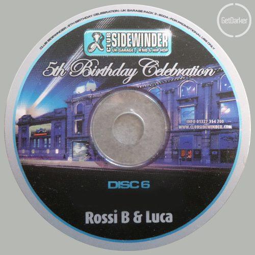 rossib_luca_sidewinder_5thbirthday_square