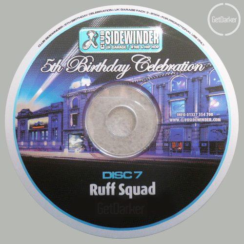 ruffsquad_sidewinder_5th_birthday_square