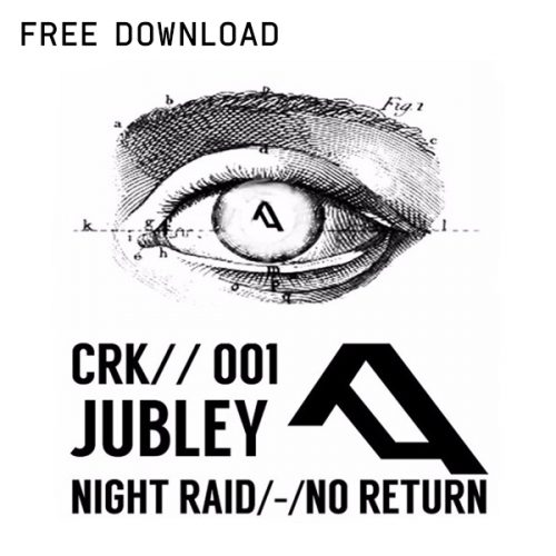 jubley-download