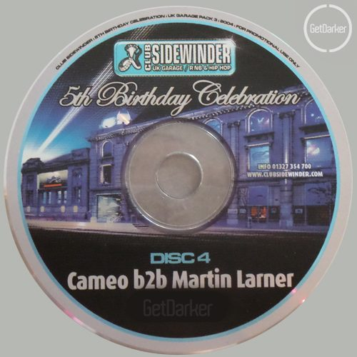 cameo_larner_sidewinder_5thbirthday_square