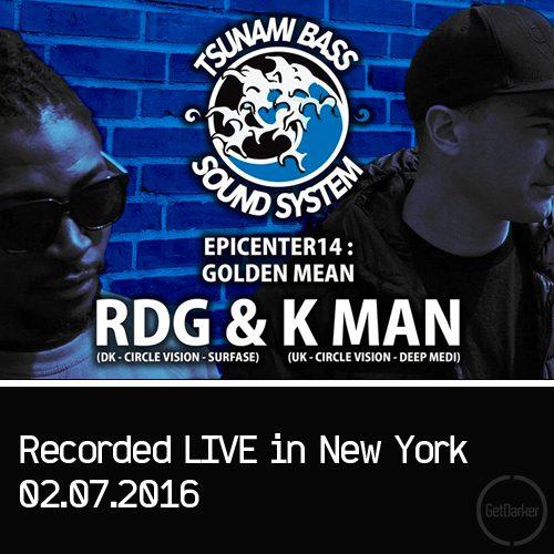 rdg_kman_nyc_july2016