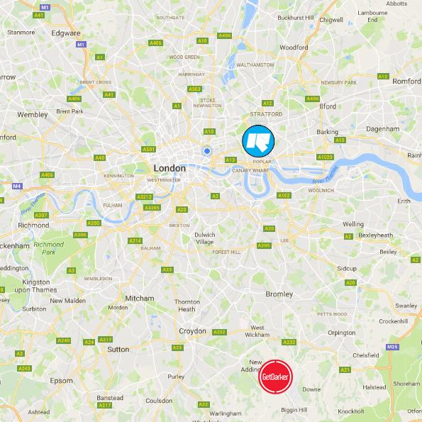rinse_stream_map