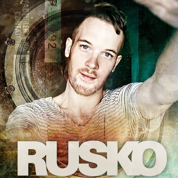 rusko_image_gd