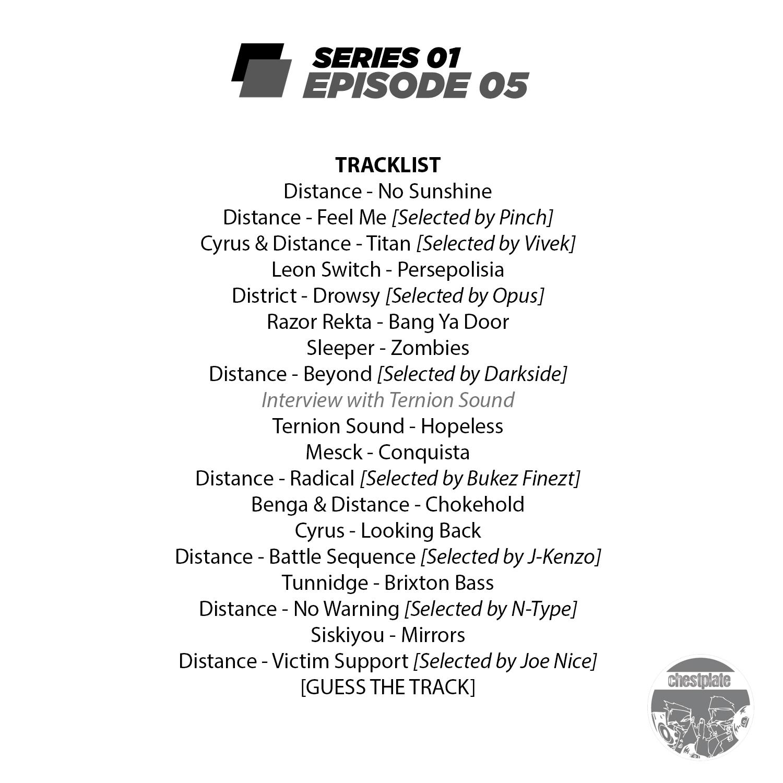 05_tracklist